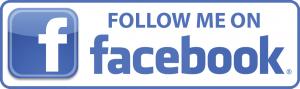 Facebook-contact